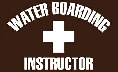 Waterboarding-brown1