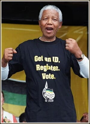 nelson-mandela-voter-id-getty