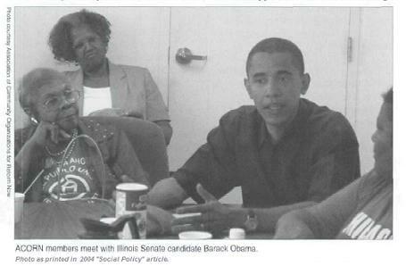 obama-acorn