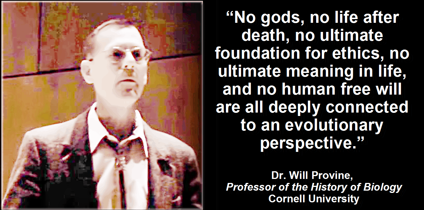 `The God-Factor in Science` ~ Concepts (2-9-2013)