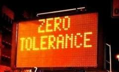 zero-tolerance-sign-SMALL
