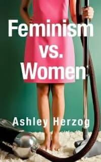 Feminism v women
