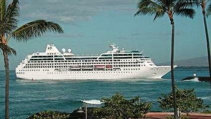 cruiseship_pacific princess2
