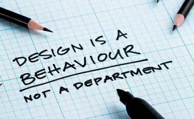 design-is-a-behaviour 380