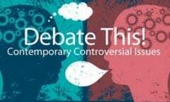 debate-image