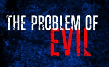 problem-of-evil-SMALL