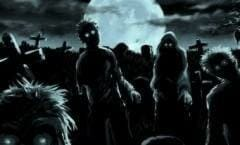 zombiesSMALL