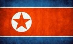 north-korean-flag-SMALL