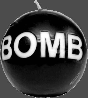 BOMB CLEAR