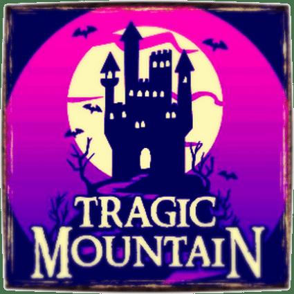 Tragic-Clear