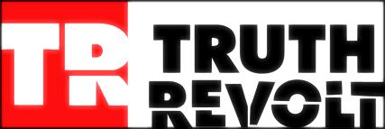 Truth Revolt