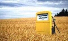 obama-biofuels