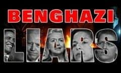 Benghazi Liars(3)