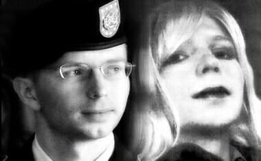 Chelsea Manning 380-234
