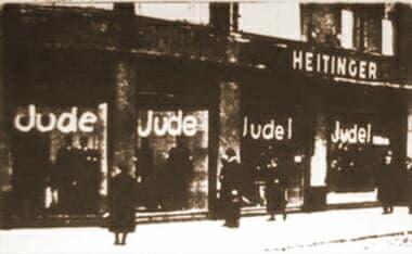 Jewish_shops_in_Nazi_Germany