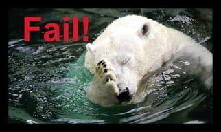 Polar-Bear-Facepalm big