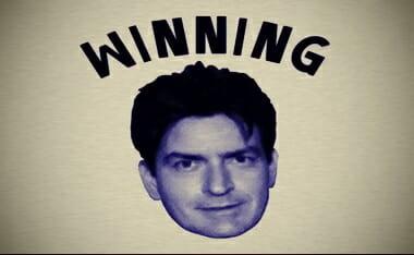 charlie-sheen-winning-tshirt