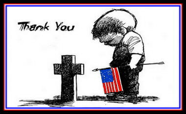 memorial-day-thank-you-images