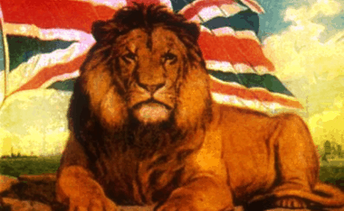 07-british-empire-lion SMALL
