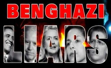 Benghazi Liars 380