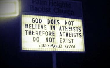 god_does_not_believe_in_atheists
