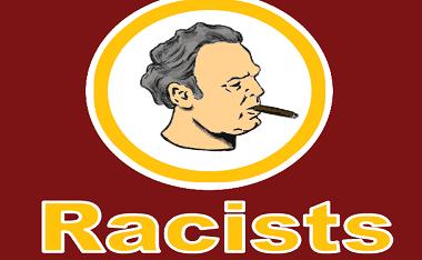 washington_racists4