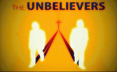 TheUnbelievers