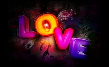love-380