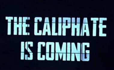 Caliphate (2)