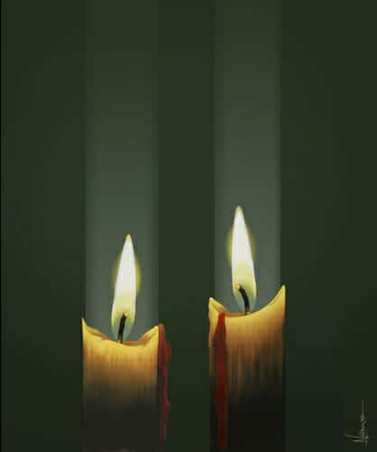 9-11_in_memoriam