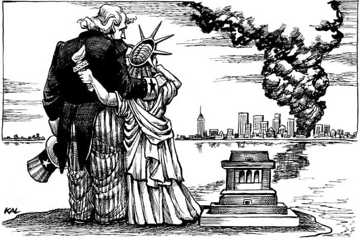 9-11hug