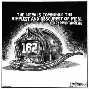 911 - 133