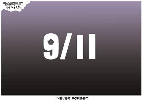 911 - 14
