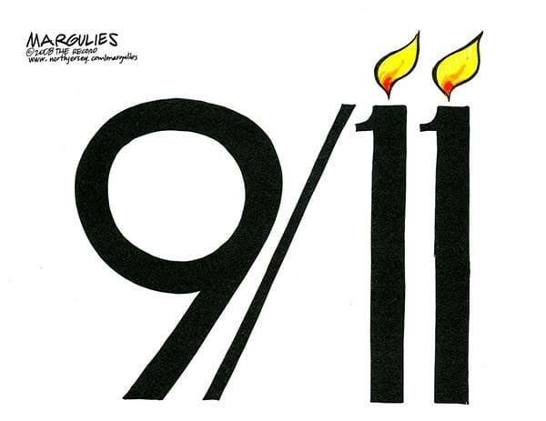 911 - 19
