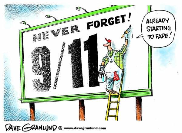 911 - 24