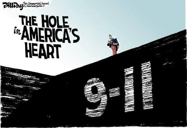 911 - 28