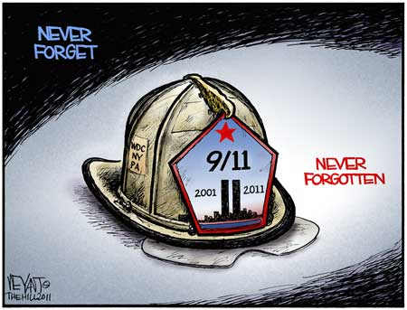 911 - 39