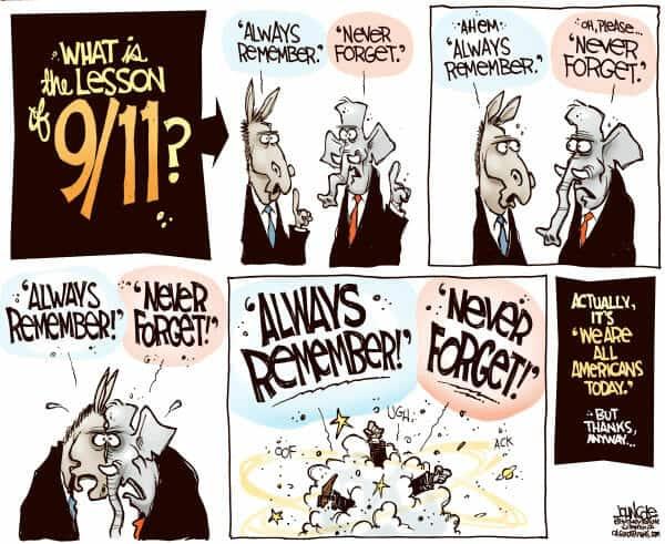 911 - 52
