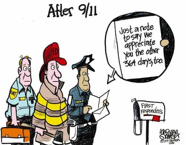 911 - 57