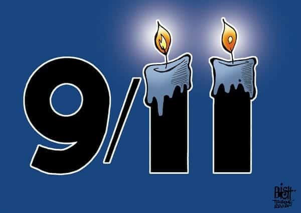 911 -w1