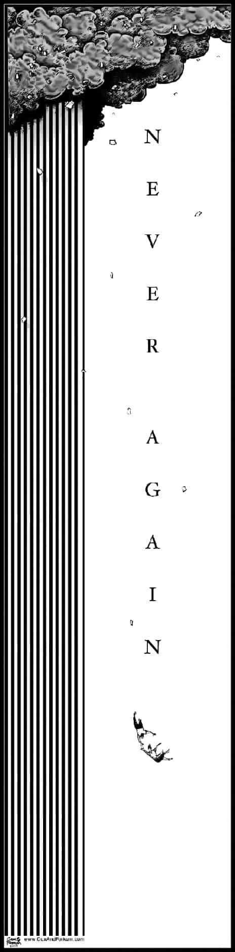 a911-12