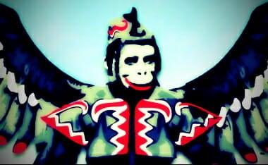 Flying-Monkey-Sabo-Hillary-Enlarged