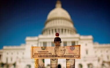 campaign-finance-reform