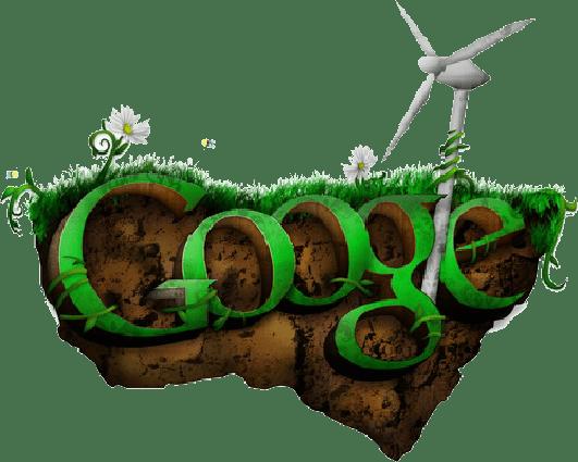 Google Dirt
