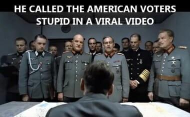 gruber-hitler-stupid