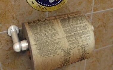 toilet-paper-constitution2