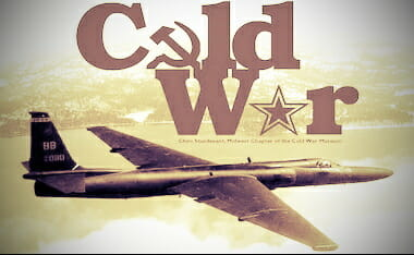 cold_war_img_0