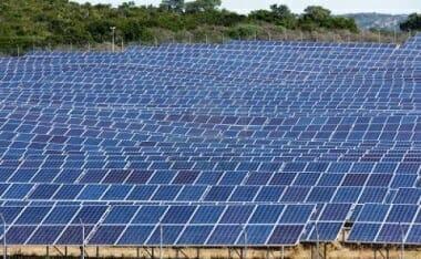 solar-500x333