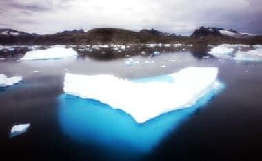 Arctic-Melt