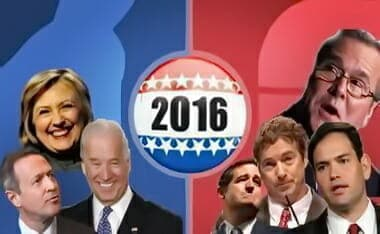 election_2016